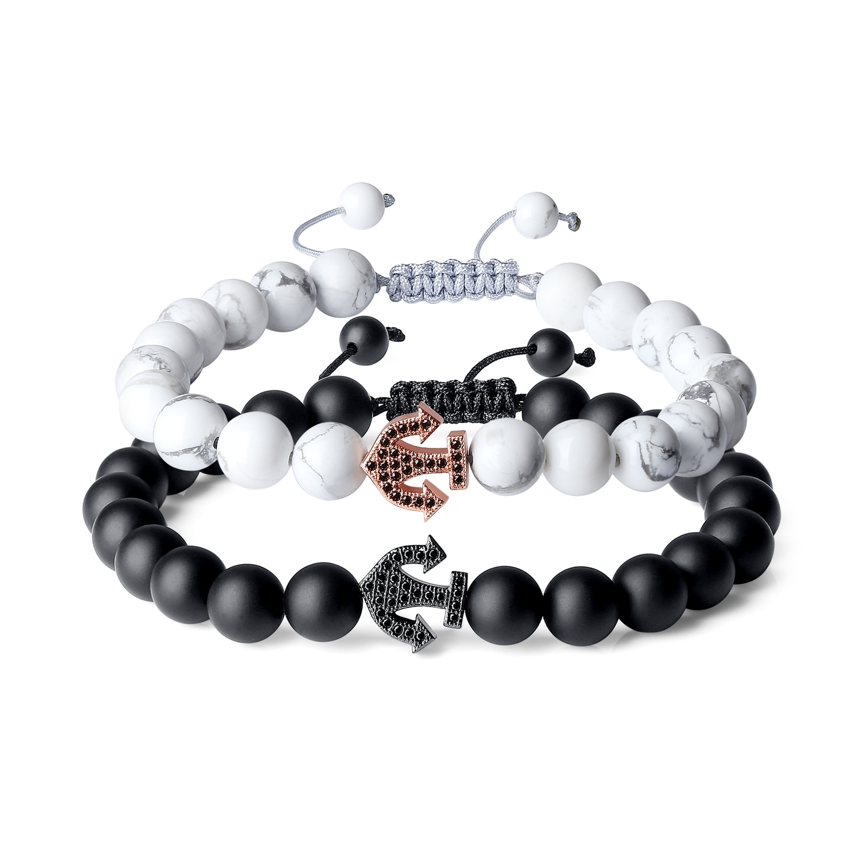 coai bracelet couple
